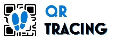 qrTracing.it, Registra le presenze al tuo locale